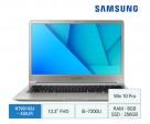 [삼성전자] 삼성 노트북 NT901X3J-K0A/R [한정수량 재고보유]
