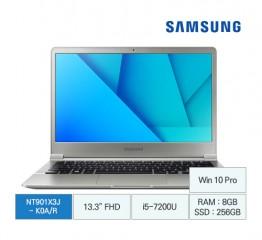 [노마진이벤트][삼성전자] 삼성 노트북 NT901X3J-K0A/R [한정수량 재고보유]
