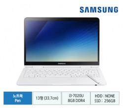 [삼성전자] 삼성 노트북 Pen  NT930QAA-K39W