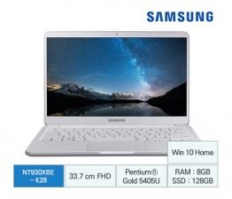 [삼성전자] 삼성 노트북 9 Always NT930XBE-K28