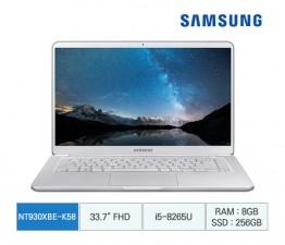 [삼성전자] 삼성 노트북 9 Always NT930XBE-K58