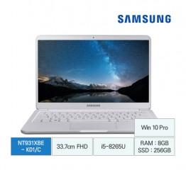 [노마진이벤트][삼성전자] 삼성 노트북 9 Always NT931XBE-K01/C [한정수량 재고보유]