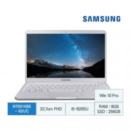 [삼성전자] 삼성 노트북 9 Always NT931XBE-K01/C [한정수량 재고보유]