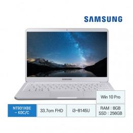 [삼성전자] 삼성 노트북 9 Always NT931XBE-K0C/C