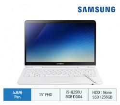 [삼성전자] 삼성 B2B 노트북 Pen NT950QAA-X509S