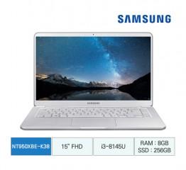 [삼성전자] 삼성 노트북 9 Always NT950XBE-K38