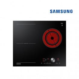 [삼성전자] 삼성 전기레인지 하이브리드 빌트인 NZ63N5300CK