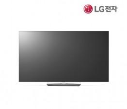[LG전자] LG 올레드 TV AI ThinQ OLED55B8CNA