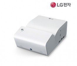 [LG전자] LG 시네빔 PH55HT 450안시