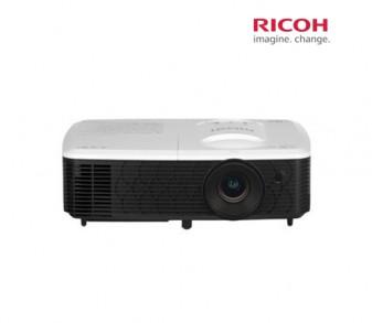 [RICOH] 오피스 프로덕트 프로젝터 PJ WX2440