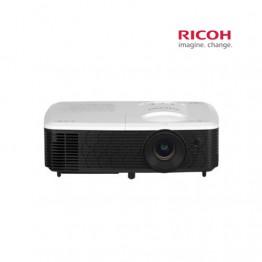 [RICOH] 오피스 프로덕트 프로젝터 PJ X2440