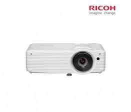 [RICOH] 오피스 프로덕트 프로젝터 PJ X5770