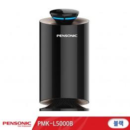 [PENSONIC] 펜소닉 공기정화 모기잡이 댄디 PMK-5000B