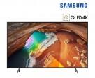 [삼성전자] 삼성 65형 19년 4K QLED TV QN65Q65RAFXKR