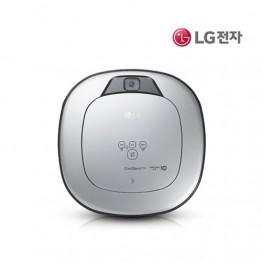 [LG전자] LG 코드제로 ThinQ 로봇킹 R76STM