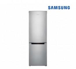 [삼성전자] 삼성 일반냉장고 RB33N300NSS [용량:332L]