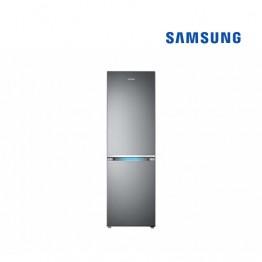 [삼성전자] 삼성 일반 냉장고 RB38R7711S9 [용량:389L]