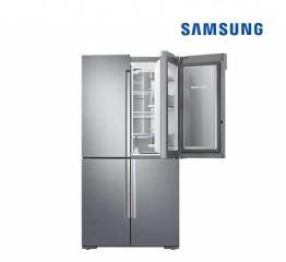 [삼성전자] 삼성 T9000 푸드쇼케이스 RF85N9652XU [용량:838L]