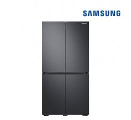 [삼성전자] 삼성 BESPOKE 비스포크 냉장고 RF85R9132G1 [용량:871L]