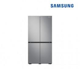 [삼성전자] 삼성 BESPOKE 비스포크 냉장고 RF85R9233T2 [용량:868L]