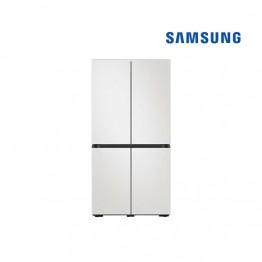 [삼성전자] 삼성 BESPOKE 비스포크 냉장고 RF85R926201 [용량:868L]