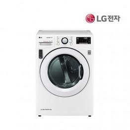 [LG전자] LG TROMM 건조기 듀얼 인버터 히트펌프 RH14WNB [용량:14kg]