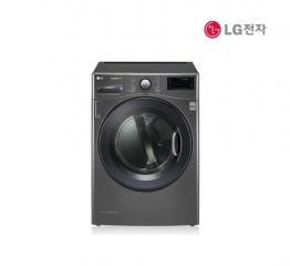 [LG전자] LG TROMM 전기건조기 듀얼 인버터 RH16KH [용량:16kg]
