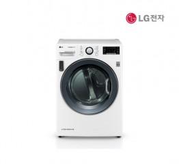 [LG전자] LG TROMM 전기건조기 듀얼 인버터 RH16WH [용량:16kg]