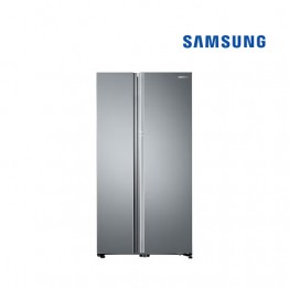 [삼성전자] 삼성 양문형냉장고 RH81R6000SA [용량:814L]