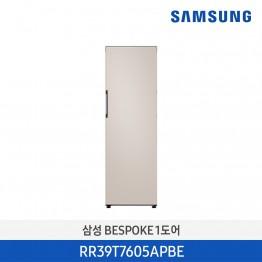 [삼성전자] 삼성 BESPOKE 비스포크 냉장고 RR39T7605APBE [용량:380L]