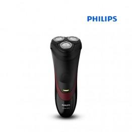 [PHILIPS] 필립스 Shaver series 1000 건식 전기면도기 S1320/04