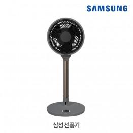 [삼성전자] 삼성 서큘레이터 SFN-M23DXGR