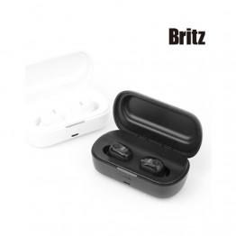 [Britz] 브리츠 무선 블루투스이어폰 SHINEFIT8