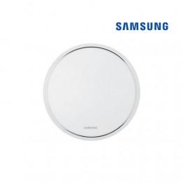 [삼성전자] 삼성 IoT LED 조명 SI-GFXC50B1A1D