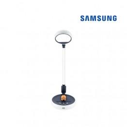 [삼성전자] 삼성 LED 데스크램프 카카오프렌즈 라이언 SLD-11NC10N