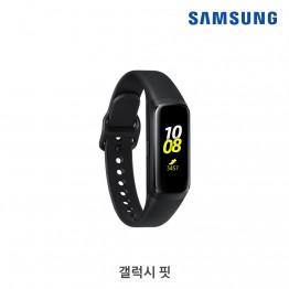 [삼성전자] 삼성 Galaxy Fit SM-R370NZKAKOO