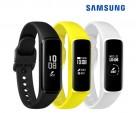 [삼성전자] 삼성 Galaxy Fit ⓔ SM-R375N