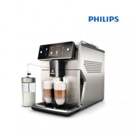 [PHILIPS] 필립스 에스프레소 커피머신 SM7685/03