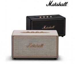 [Marshall] 블루투스스피커 STANMORE WiFi Mul-ti Room