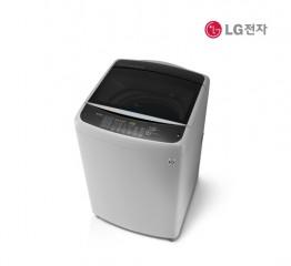 [LG전자] LG 통돌이 세탁기 T16DT [용량:16kg]
