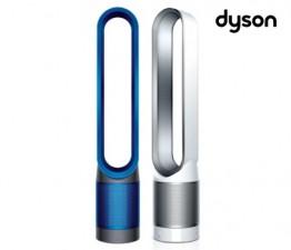 [dyson] 다이슨 공기청정 선풍기 TP-03