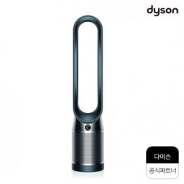 [dyson] 다이슨 퓨어쿨 ioT 공기청정 선풍기 TP-04 [블랙니켈]