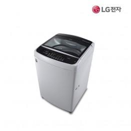 [LG전자] LG 통돌이 세탁기 TR14BK1 [용량:14kg]