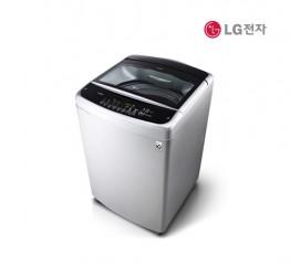 [LG전자] LG 통돌이 세탁기 TR15SK1 [용량:15kg]
