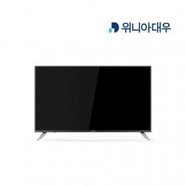 [위니아대우] 대우 UHD TV U49T8210KK
