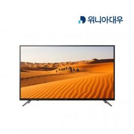[위니아대우] 대우 UHD TV U65U8210KK
