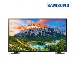 [삼성전자] 삼성 Full HD TV UN49N5100AFXKR