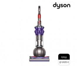 [dyson] 다이슨 유선진공청소기 업라이트 스몰볼 UP15