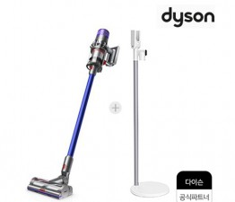 [dyson] 다이슨 무선청소기 V11 컴플리트 엑스트라