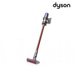 [dyson] 다이슨 무선청소기 V11 플러피